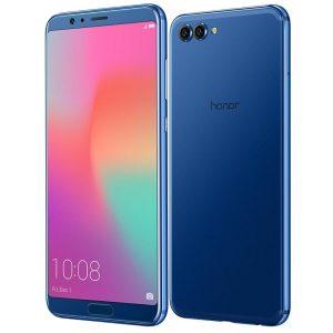 Huawei-Honor-View-10-1