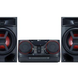 lg-Audio-CK43-ZoomDesktop1